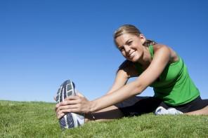 3 πρακτικές συμβουλές υγείας και ευεξίας στην καθημερινότητα